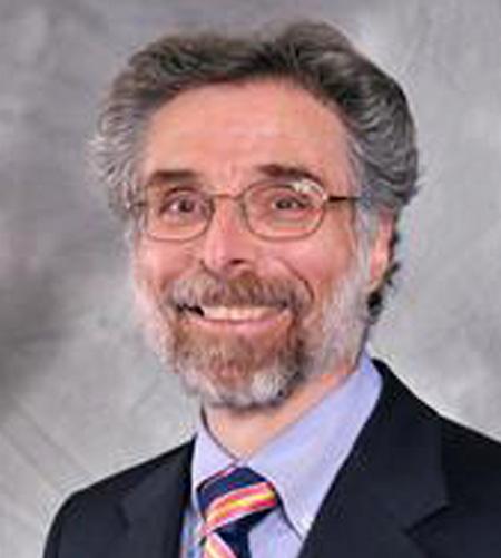 Robert Dworkin, PhD