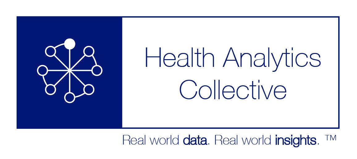 Health Analytics Collective