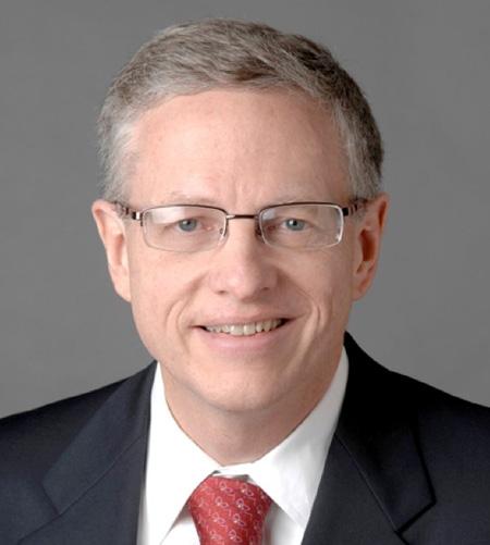 Edmund Harrigan, MD