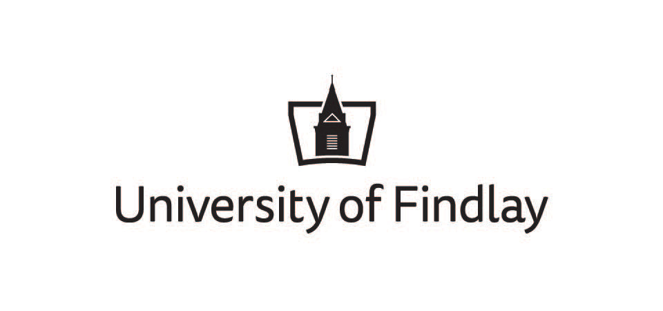 MMS Partners with University of Findlay to Provide Medical Writing and Clinical Trial Disclosure Courses