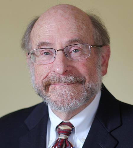 Mark Fletcher, MD