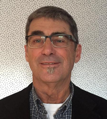 Charlie Taylor, PhD