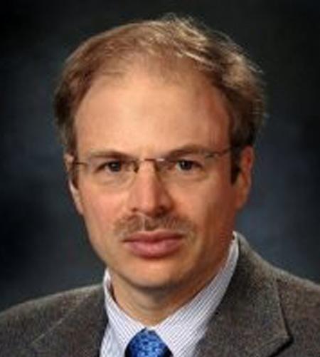 Ethan Weiner, MD