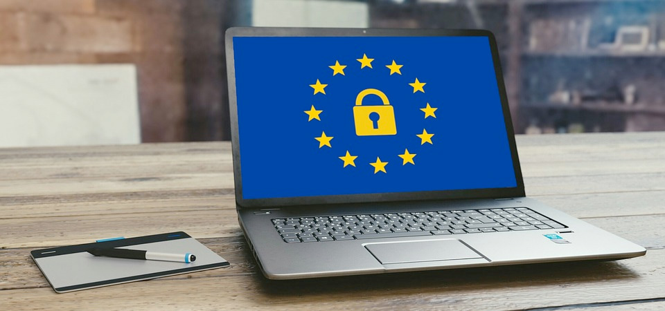 Why Should GDPR Matter to all Clinical Research Firms?