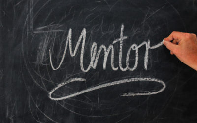 The Ultimate Checklist for Being a Good Mentor in Pharma