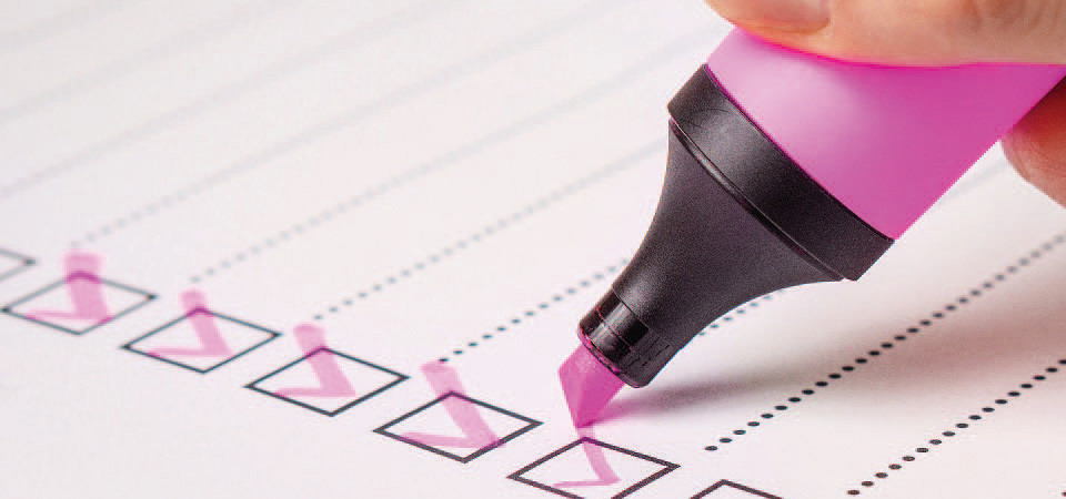 The Ultimate Lay Reviewer Checklist for Lay Summaries
