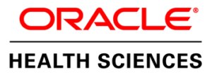 Oracle Health Sciences and MMS Collaborate to Deliver Complex Database Build for Oncology Sponsor
