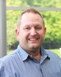 Diederik Van Niekerk to the position of Senior Manager, South Africa Operations mms holdings mmsu mms university best cro south africa consultant vendor services drug development clinical research sacra
