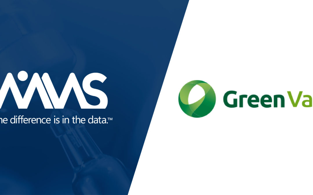 GREEN VALLEY PHARMACEUTICAL AND MMS HOLDINGS COLLABORATE TO GAIN FDA APPROVAL TO BEGIN CLINICAL TRIALS FOR THE FIRST ALZHEIMER'S DRUG IN 17 YEARS
