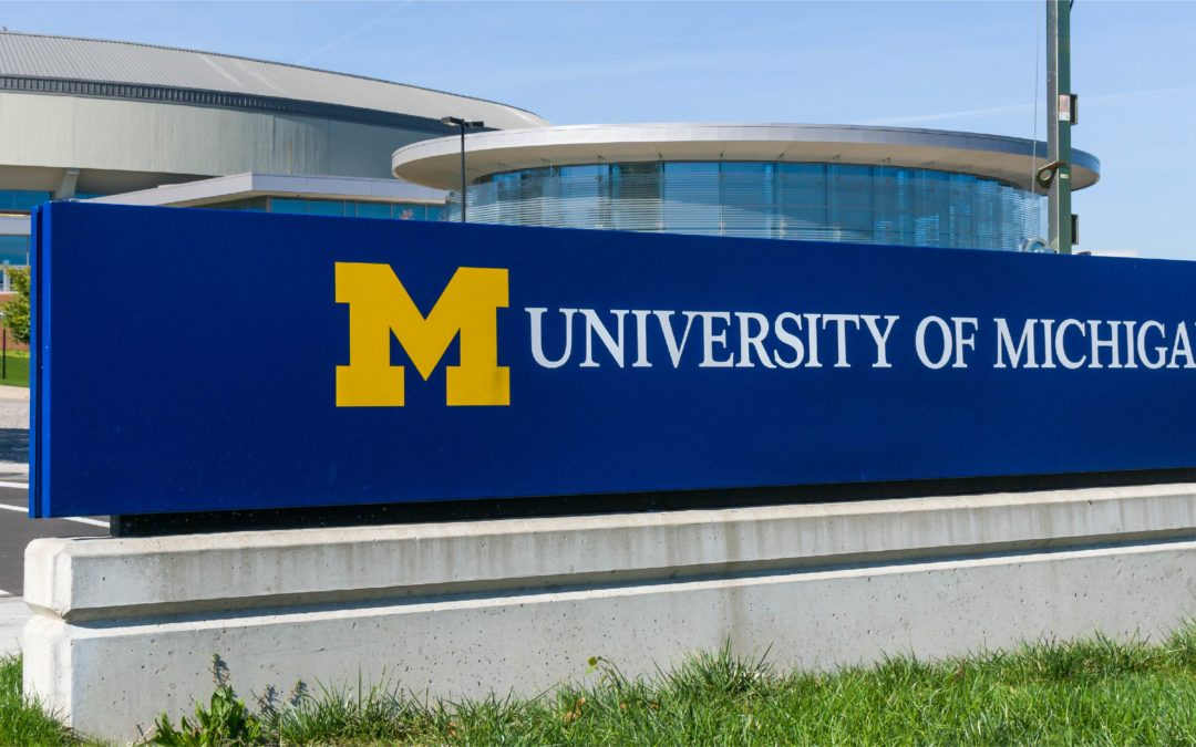 University of Michigan School of Information Invites MMS Holdings Executive Kelly J. Hill to Join External Advisory Board