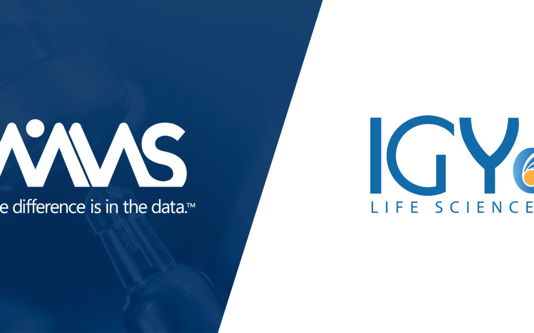 IGY Life Sciences Partners with MMS Holdings to Develop Novel COVID-19 Antibody Treatment