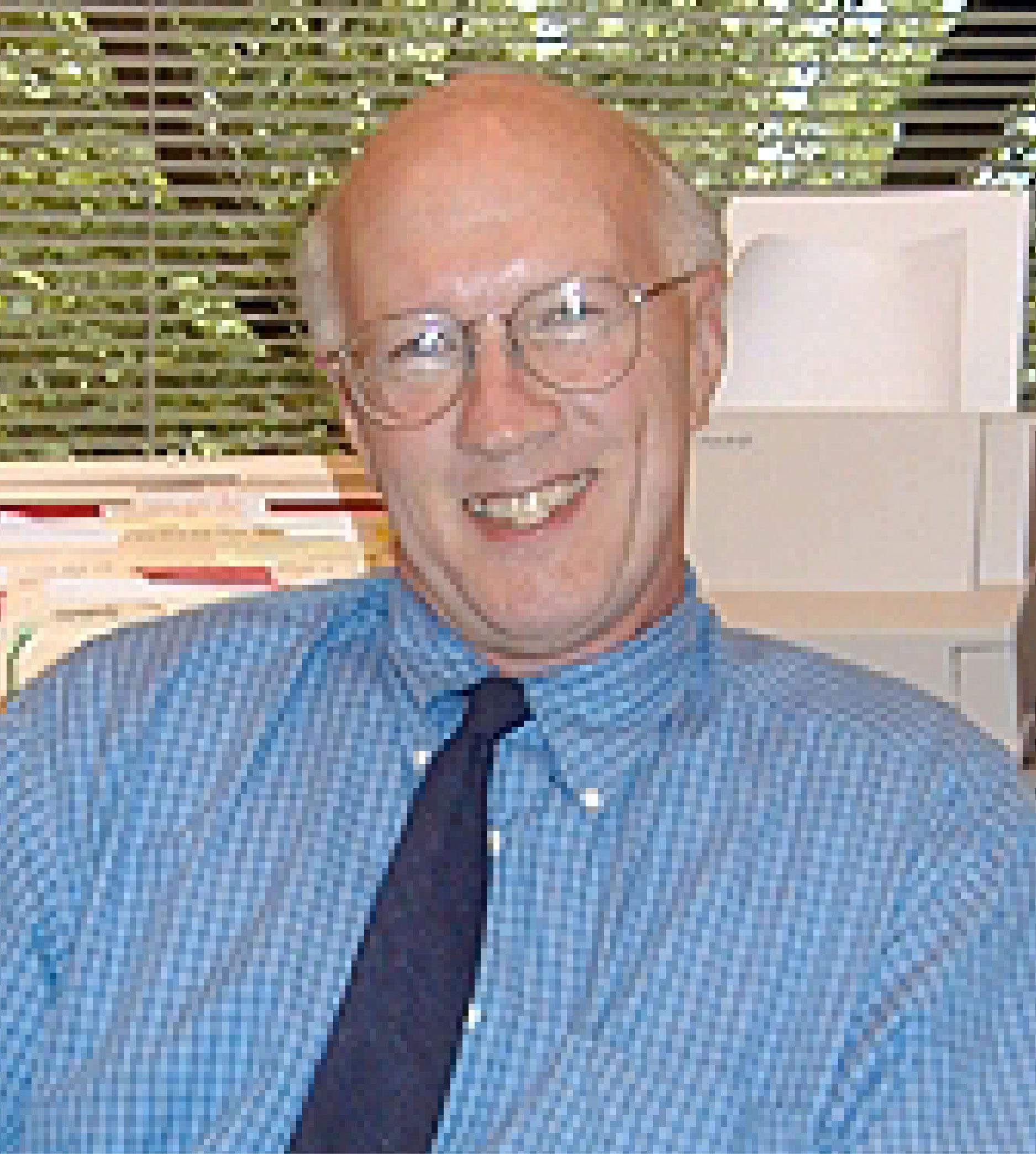 Leland Loose, PhD