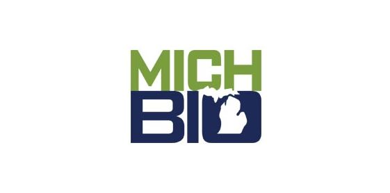 michbio mms holdings michigan bioscience life sciences pharmaceuticals biotechnology experts resources companies people top best
