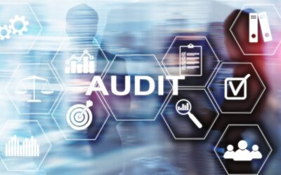 How Zero Contact GXP Audits Ensure Compliance While Protecting Auditors and Auditees during the Global Pandemic