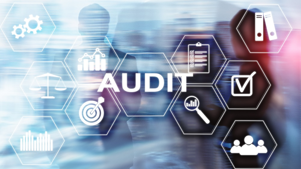 zero contact gxp audit zero contact audits auditor pharmaceutical industry gmp gcp consultant independent expert mms holdings cro services solutions technology