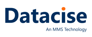 Datacise logo png mms holdings data science pharmaceutical industry careers jobs vendor cro solution technology services