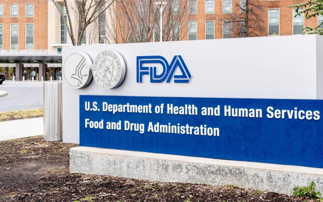FDA Advisory Committee Meeting Held to Discuss Important Topics Surrounding COVID-19 Vaccines