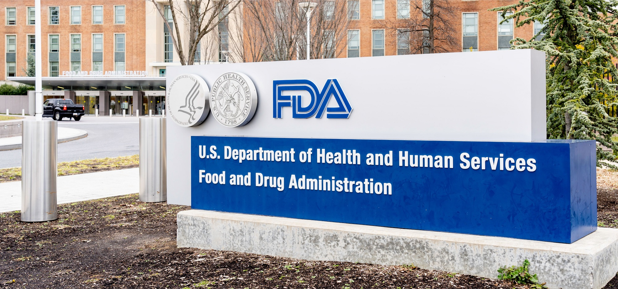 FDA Advisory Committee Meeting Held to Discuss Important Topics Surrounding COVID-19 Vaccines Vaccines and Related Biological Products Advisory Committee (VRBPAC) recap mms holdings