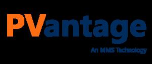 PVantage png logo mms holdings pharmacovigilance drug safety