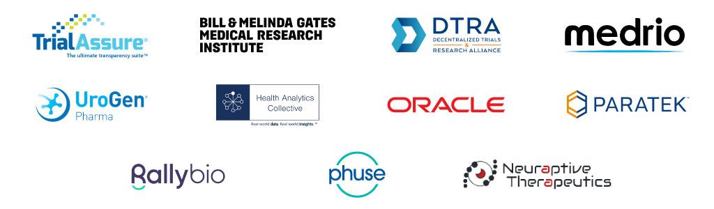 MMS holdings Sponsors | Data CRO
