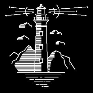 MMS Light house