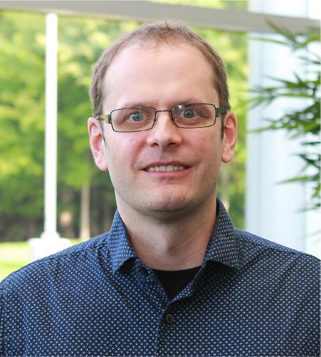 Ben Kaspar_Leadership Bios