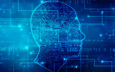 How to Use Machine Learning in Clinical Research
