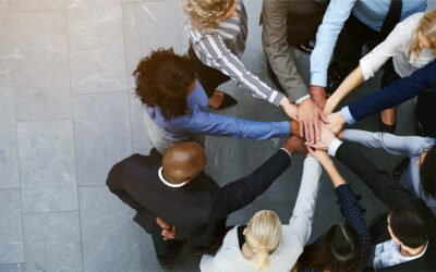 How to Maximize FSP Partnerships – Scalability, Innovation, and Efficiencies