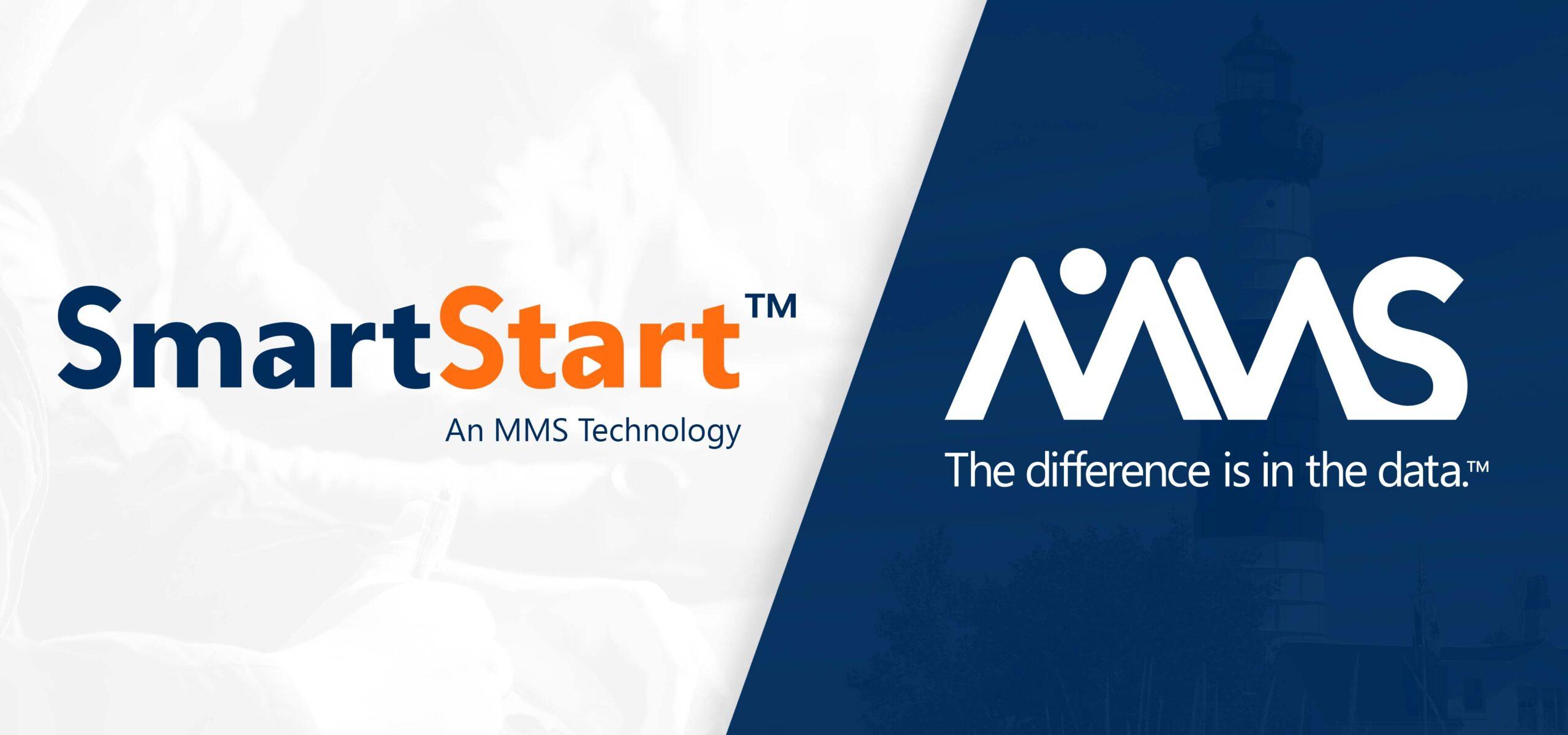 SmartStart_MMS